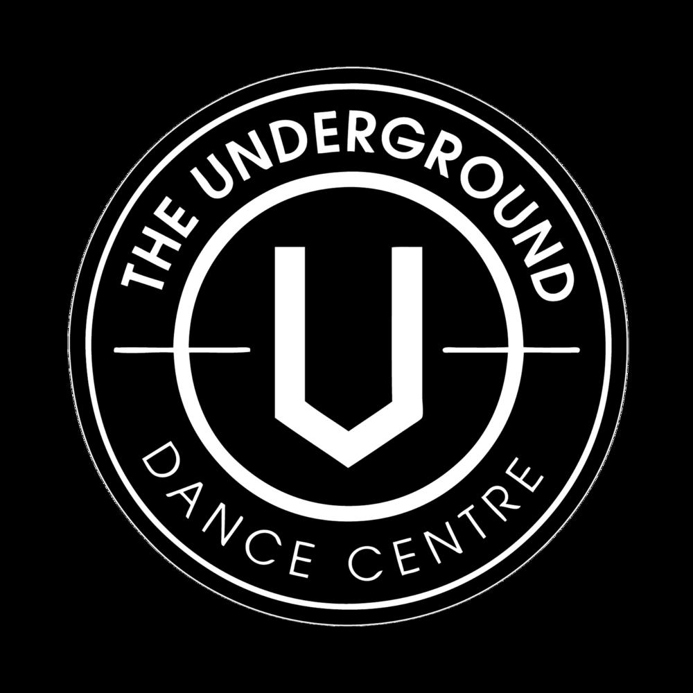 UndergroundLogo_2000x2000.png