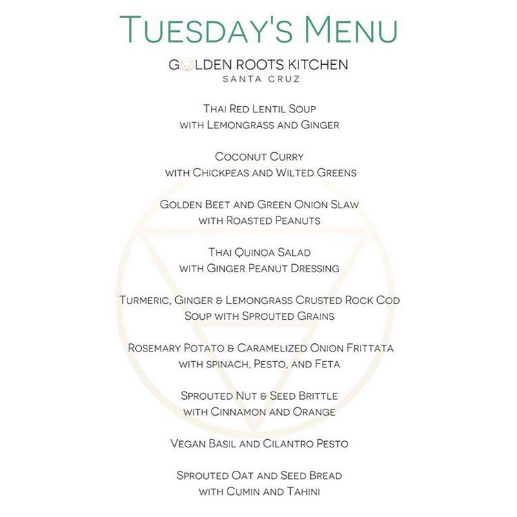 Sept 23 menu.jpg