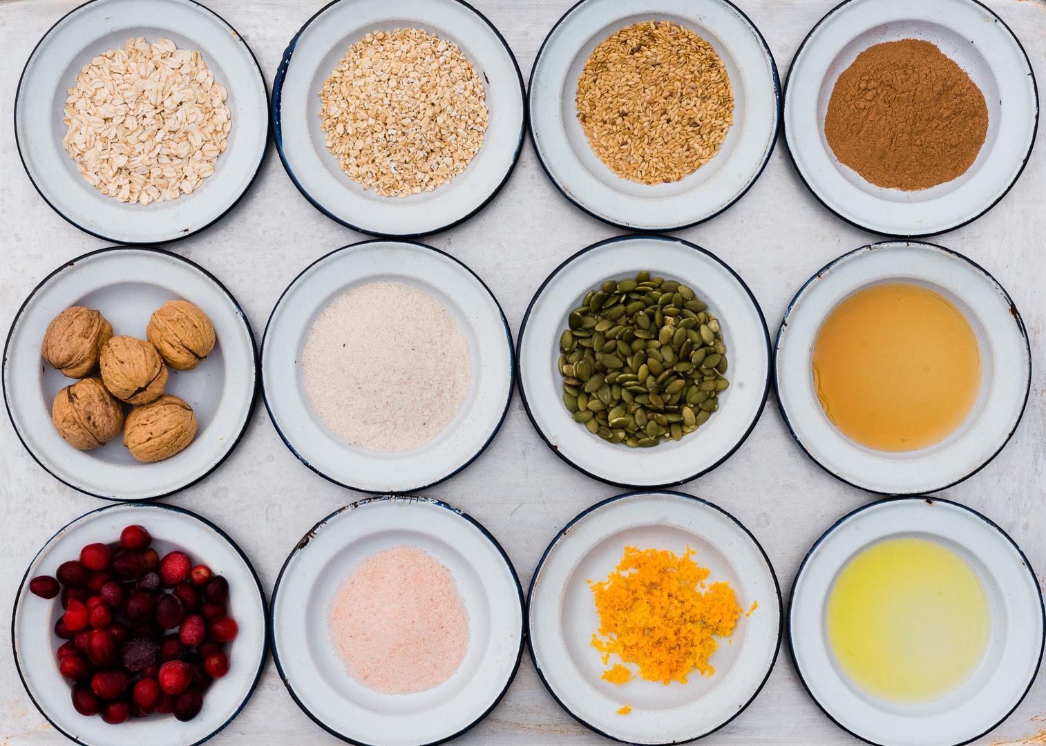 Ingredients-01.jpg