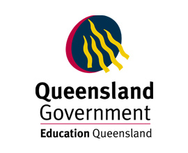 dept-of-education-qld-logo.jpg