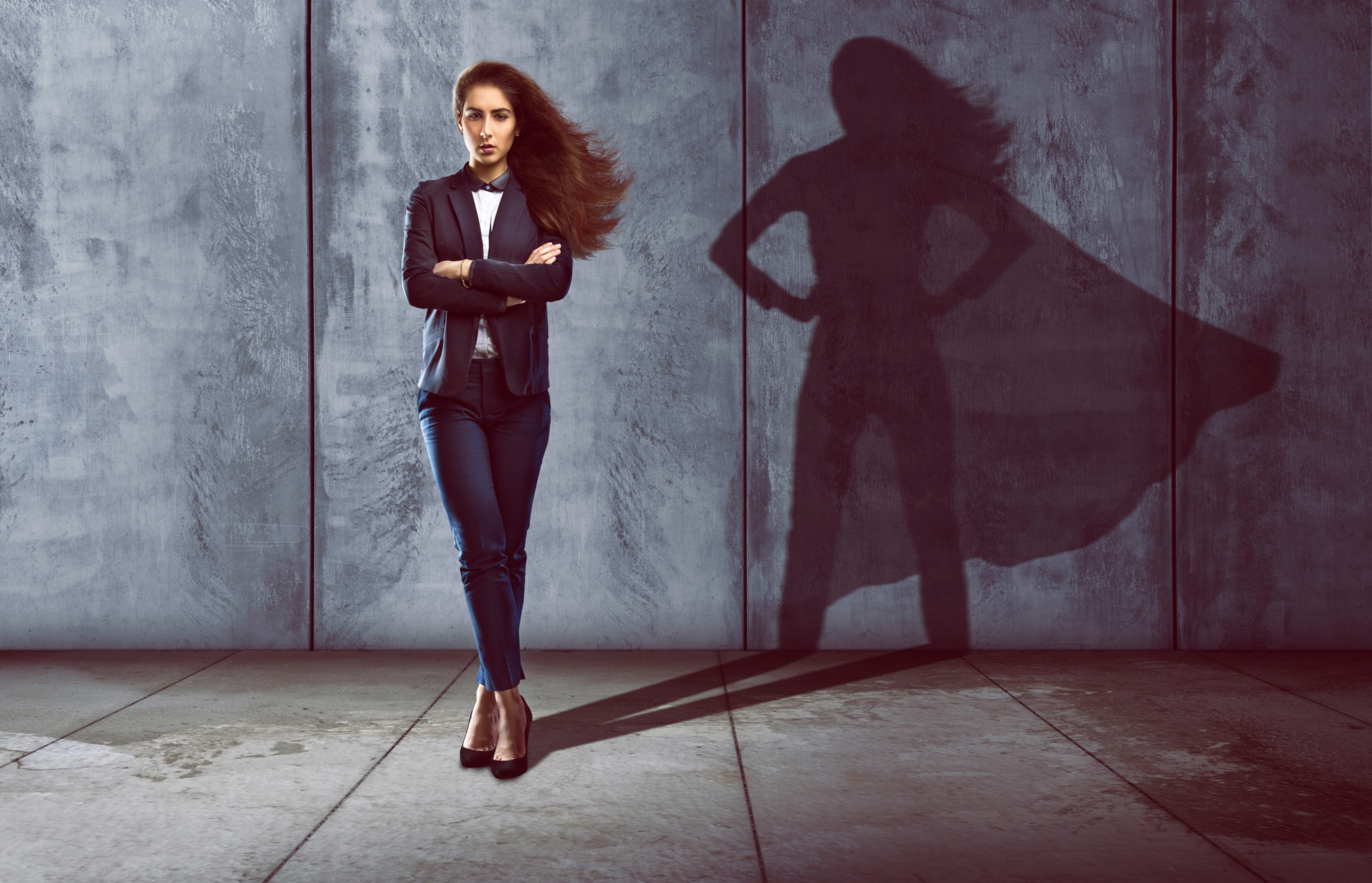 confident-woman.jpg