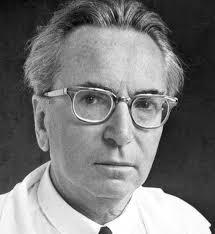 44 Everything Happens for a Reason Viktor Frankl.jpg
