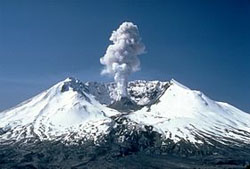 17  - Deconstructing Your Blow-Ups_The Psycho-Geology of Emotional Volcanoes - F 250 x 169.jpg