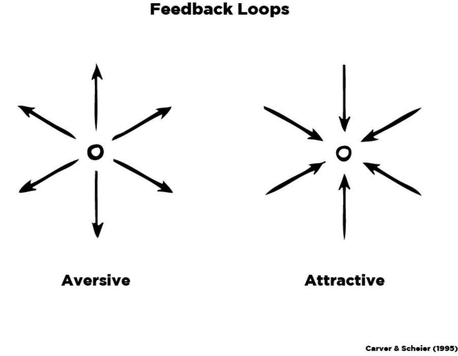 Feedback Loops-Updated v2.jpg