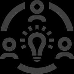 iconmonstr-idea-14-240.png