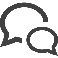 iconmonstr-speech-bubble-24-240.png