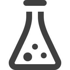 iconmonstr-flask-4-240.png