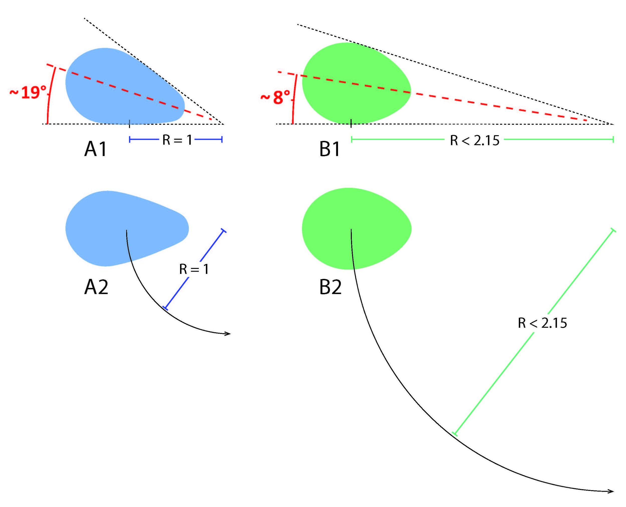 pitch diagram color.jpg