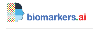 biomarkers_ai_logo.png