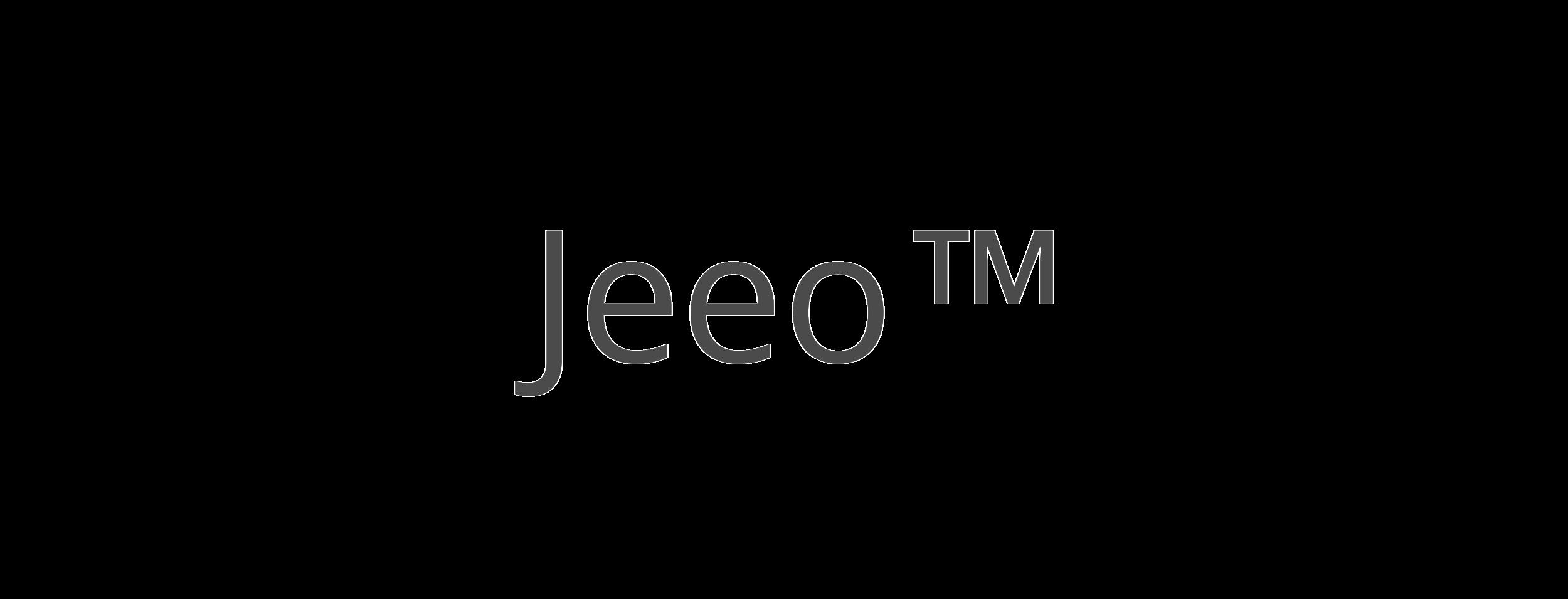 Jeeos-01.png