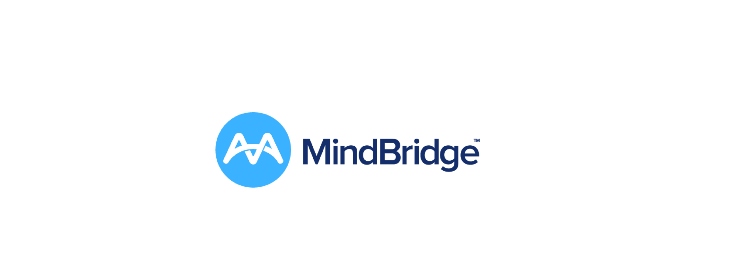 mindbridge-01.png