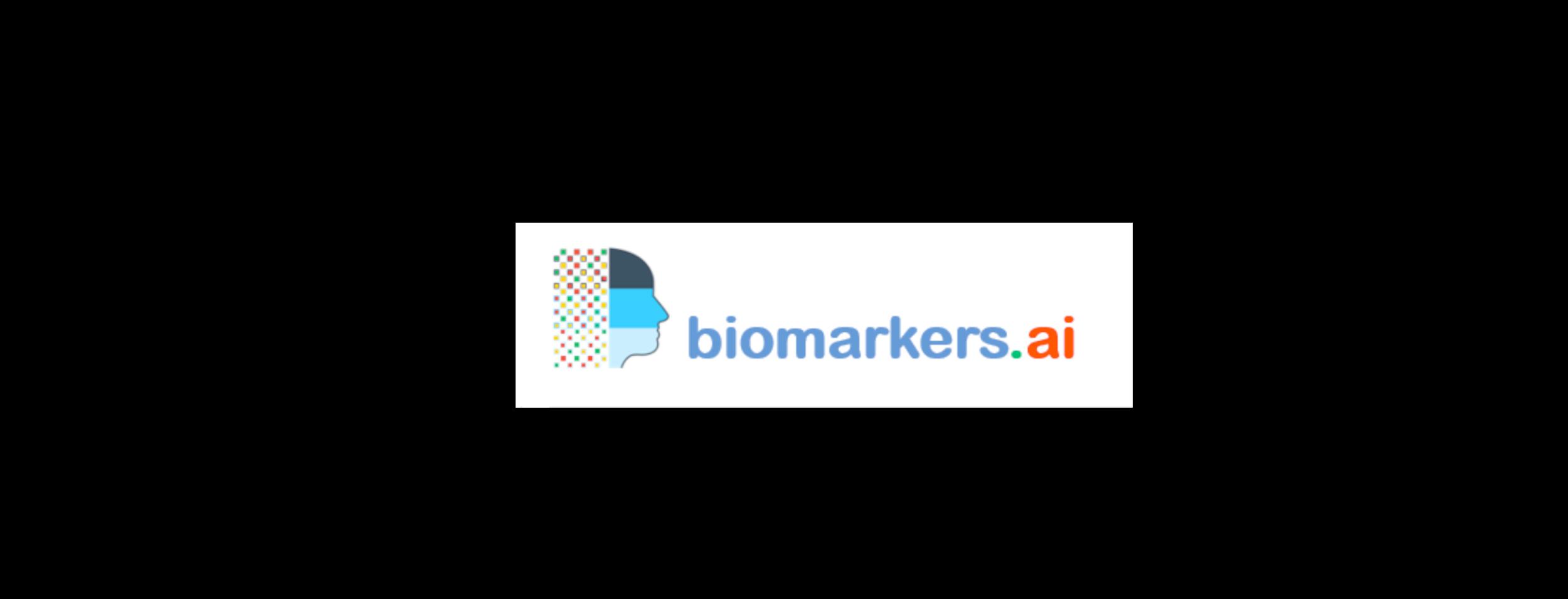 biomakers-01.png
