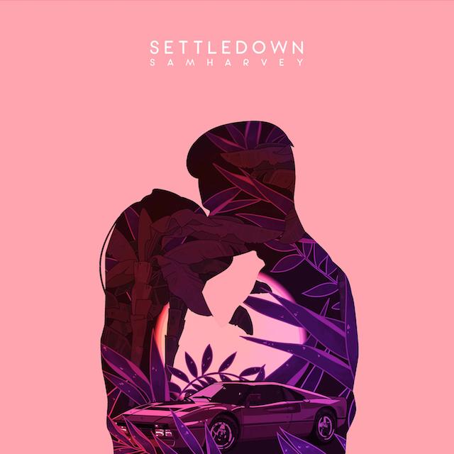 settle down.jpg