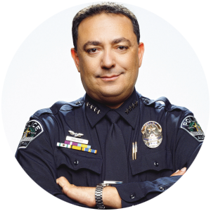 chief_of_police.png