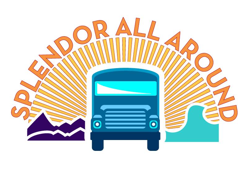 Logo Splendor All Around.png