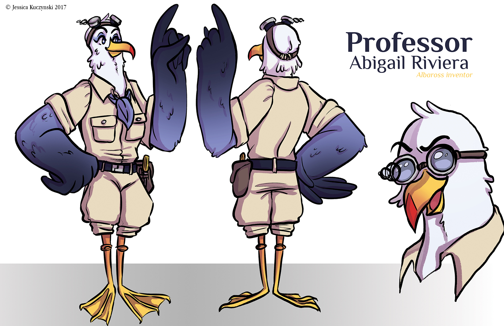 albatross full body.jpg