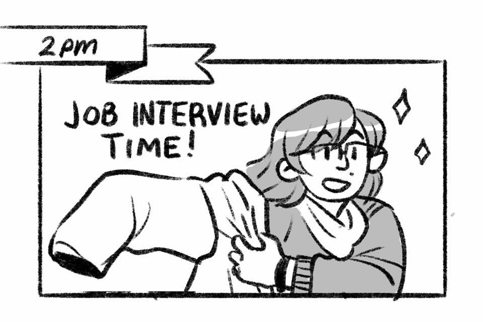 Hourly comics 2019 (6).jpg