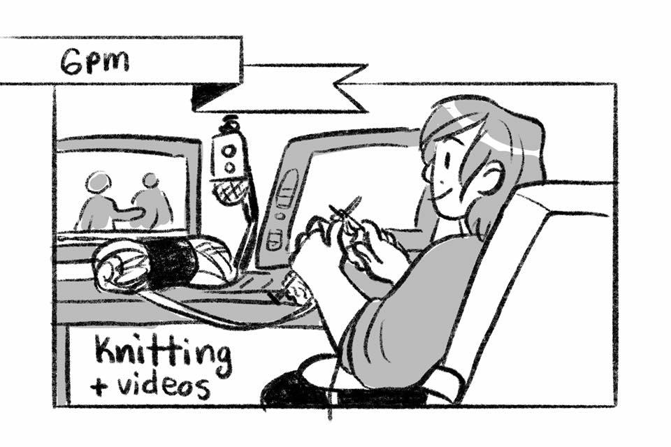 Hourly comics 2019 (10).jpg