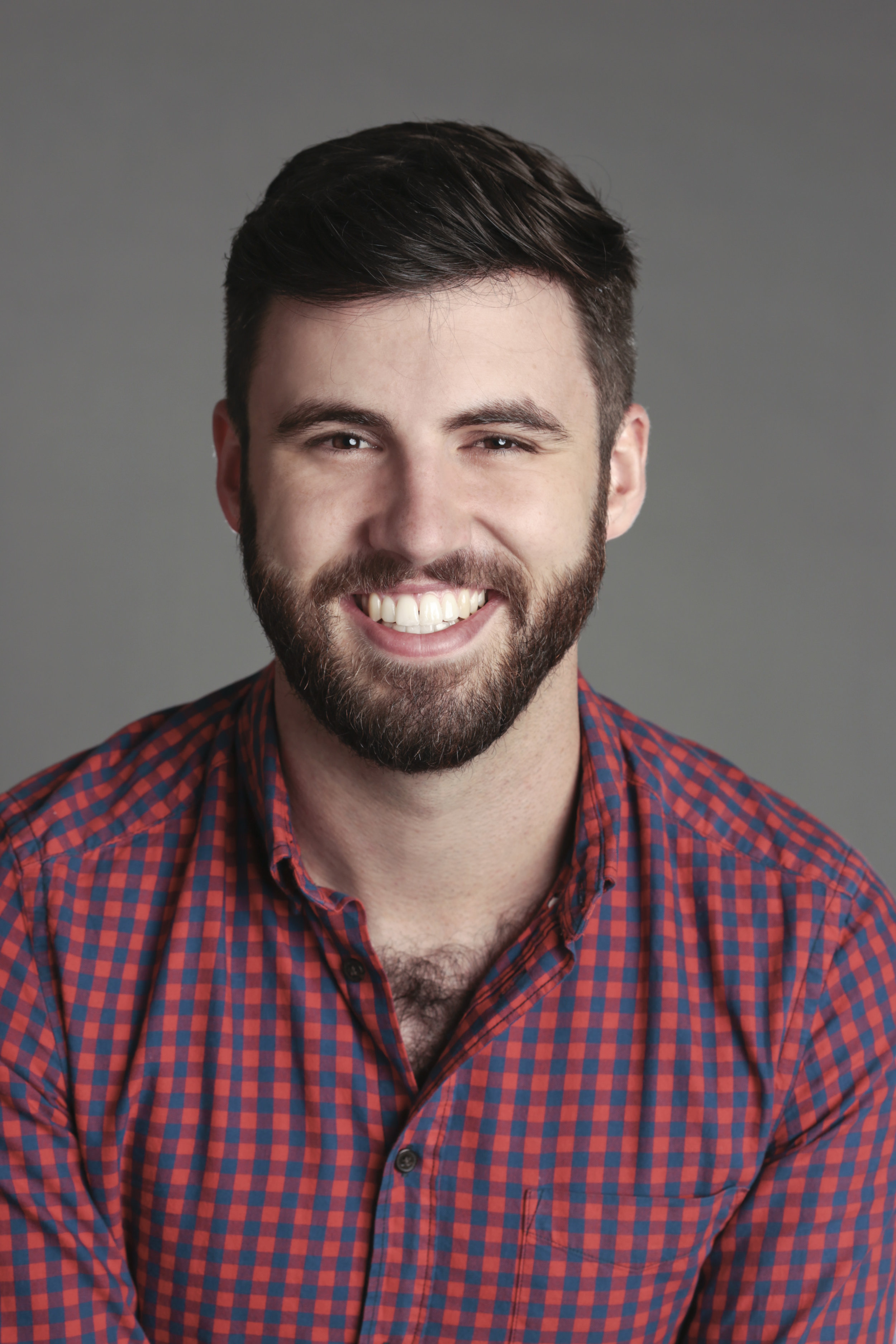 Set and Costume Design - Nathan is a designer and theatre maker who graduated from Monash University with a Bachelor of Performing Arts in 2014 and is a 2017 graduate from the Victorian College of the Arts (VCA) with a Masters of Design for Performance.His work explores new processes, forms and styles in theatre and performance. Nathan is interested in adapting and redefining canonical texts, reinterpreting them from heterogenic storytelling modes and opening them up to contemporary readings.Nathan's work includes set and costume design for Flora the Red Menace (VCA Music Theatre 2019); Q at La Mama Theatre; All That Is Right (Monash Academy of Performing Arts), including lighting design; Sneakyville (Before Shot Productions and FortyFive Downstairs); things we should talk about (Union House Theatre); as part of the 2018 Midsumma Festival, Small Cruelties (FortyFive Downstairs) and AntigoneX (Theatre Works); Never (VCA Theatre 2017), presented as part of the 2017 Melbourne Fringe Festival; Caucasian Chalk Circle (VCA Theatre 2017); Elegies for Angles, Punks and Raging Queens in the 2017 Midsumma Festival (Underscore Productions); Ryan at La Mama Theatre; The Outsider at La Mama Theatre (Stork Theatre Company); Antigone (The Bloomshed); for Monash Shakespeare Company, Troylus and Cressida and Titus, which included lighting design; Softly Pouting While Walking Into Breezes (MUST), including the 2015 Midsumma Festival remount; The Government Inspector for Monash Uni Student Theatre (MUST); Knives in Hens (MUST).Nathan was set design secondment to Owen Phillips on Vivid White at the Melbourne Theatre Company through 2017 and design associate to Eugyeene Teh on Nightingale And The Rose with Little Ones Theatre at Theatre Works in 2018.