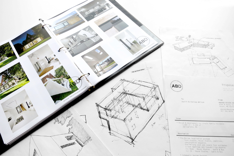 Home Design & REMODELING - We offer custom residential design services with a focus on modern and contemporary architectural concepts.We listen to your lifestyle goals and budgetary priorities and work with you to develop unique ideas for your new ground-up home, addition, or remodel.