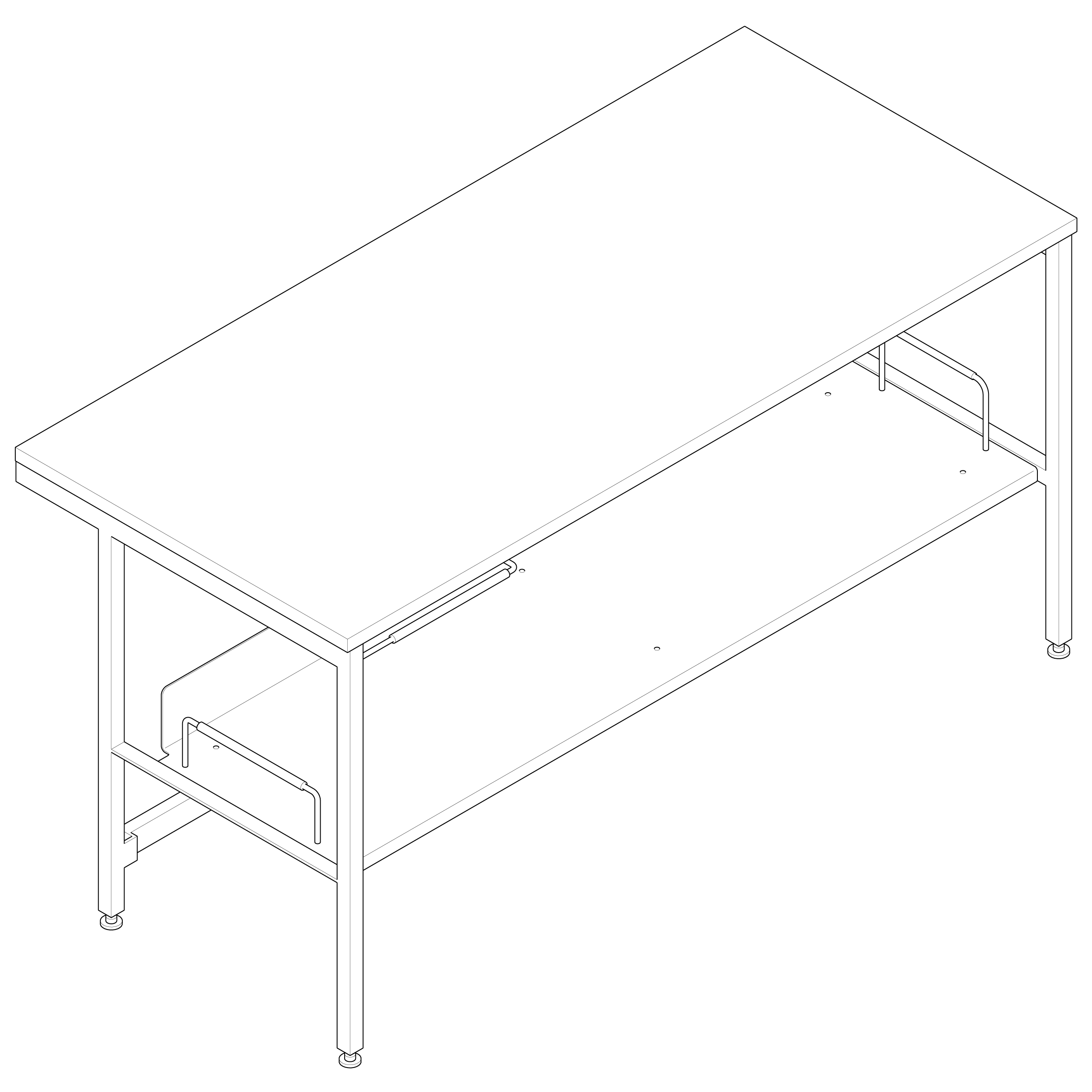 KITCHEN-ISLAND-CONFIGURATIONS-web-1.png