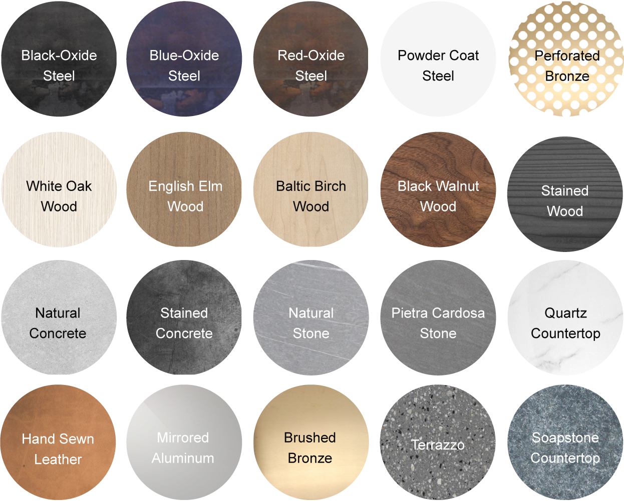ABD-FINISH-SWATCHES-MATERIALS-WEB.png