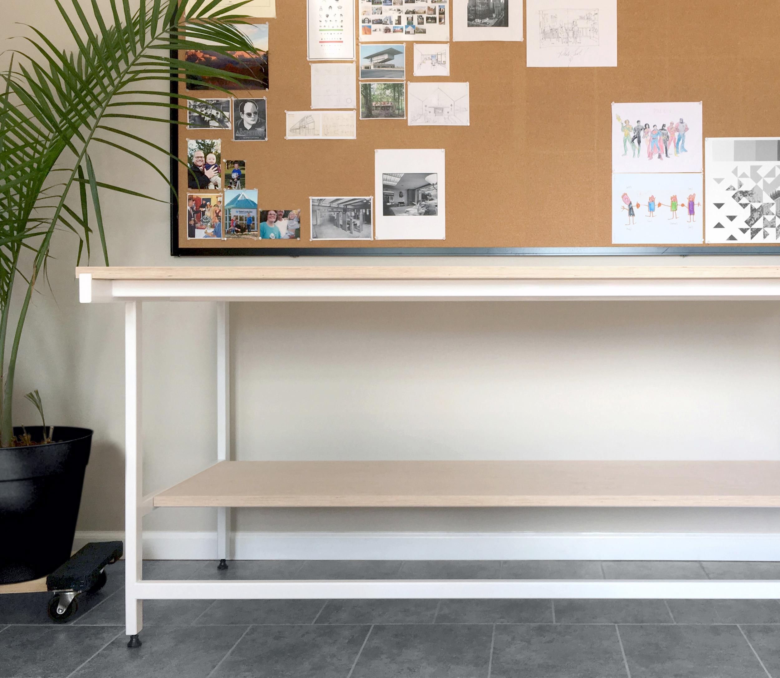 abd-white-and-wood-custom-steel-island-high-table-2-web1.jpg