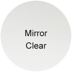 abd-finish-material-mirror-clear.png