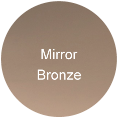 abd-finish-material-mirror-bronze.png