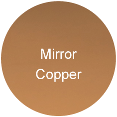abd-finish-material-mirror-copper.png