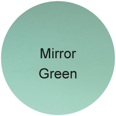 abd-finish-material-mirror-green.png