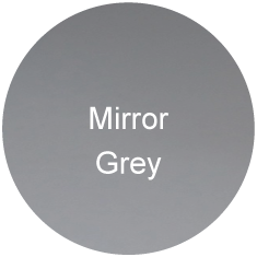 abd-finish-material-mirror-grey.png