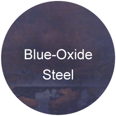 abd-finish-material-steel-oxide-blue.png
