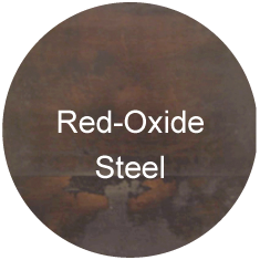 abd-finish-material-steel-oxide-red.png
