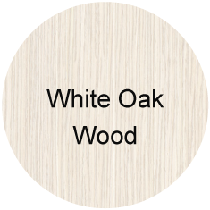 abd-finish-material-wood-oak-white.png