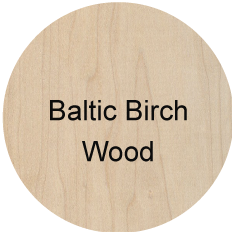 abd-finish-material-wood-baltic-birch-1.png