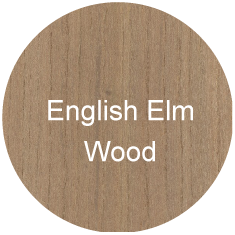 abd-finish-material-wood-elm.png
