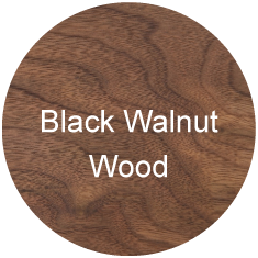 abd-finish-material-wood-walnut.png