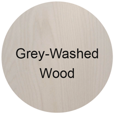 abd-finish-material-wood-stained-white.png