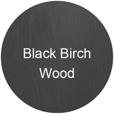 abd-finish-material-wood-stained-black.png