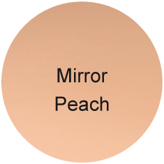 abd-finish-material-mirror-peach.png