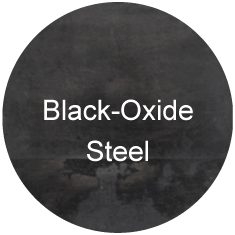 abd-finish-material-steel-oxide-black.png