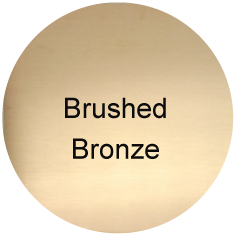 abd-finish-material-bronze-brushed.png