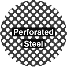 abd-finish-material-steel-perforated-black.png