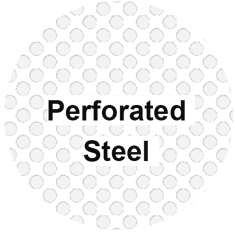 abd-finish-material-steel-perforated-white.png
