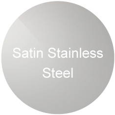 abd-finish-material-steel-stainless-satin.png
