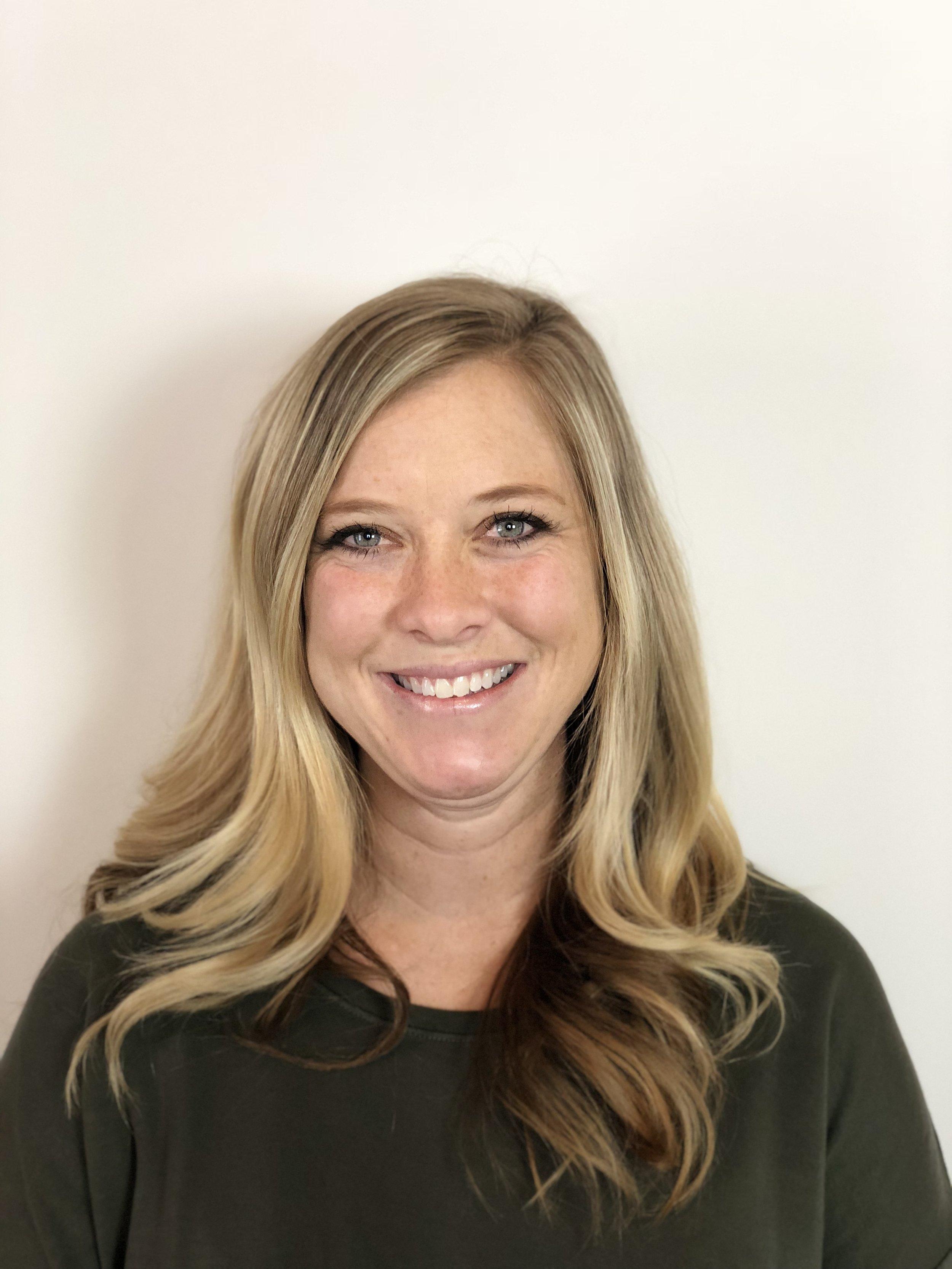 Julie McKendry | Director of L2 Kids