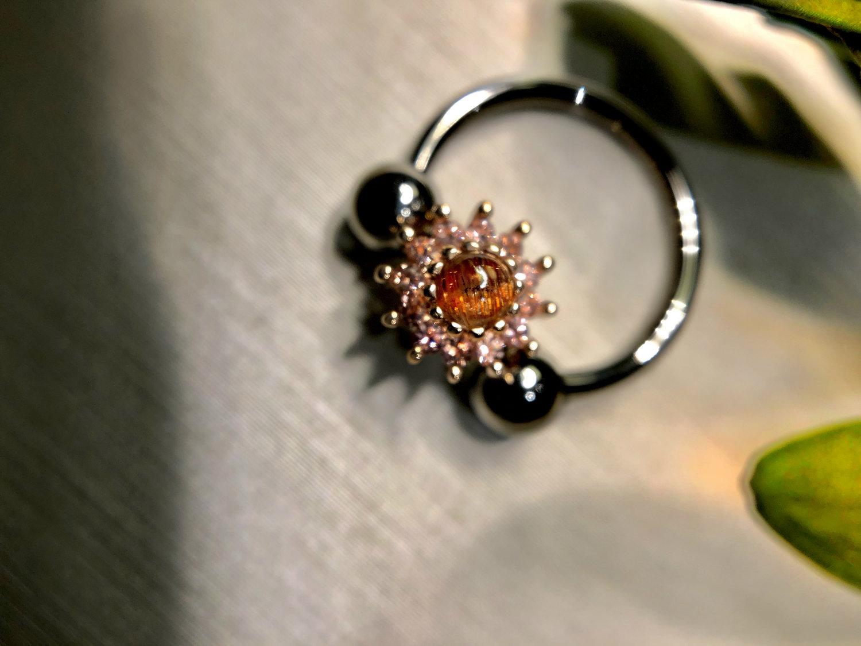 Our Jewelry Advent Fine Jewelry Body Piercing