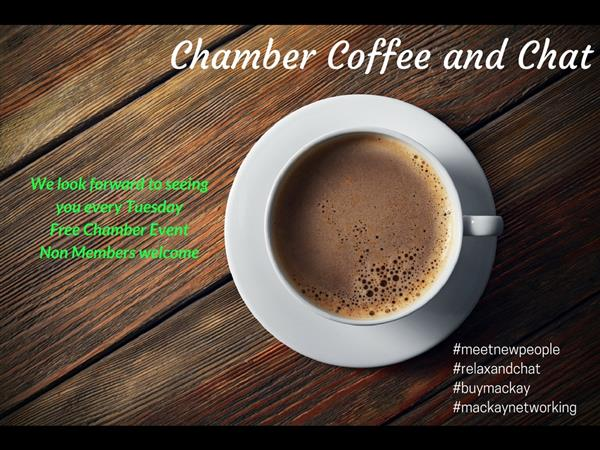 Chamber-Coffee-and-Chat.jpg