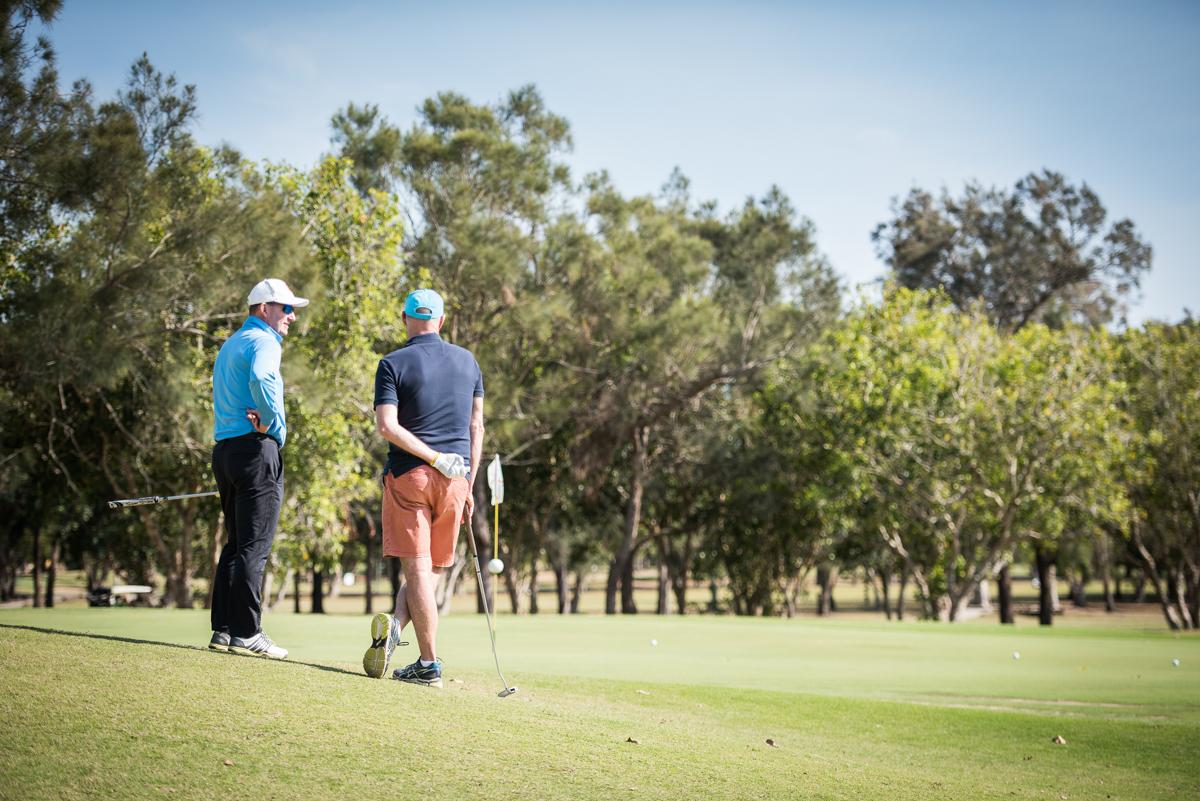 RUOK_GolfDay_BDA_6148-WEB.jpg